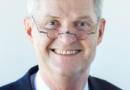 2020‐21RI会長にホルガー・クナーク氏
