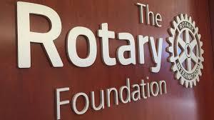 ロータリー財団が12年連続で最高評価を得る