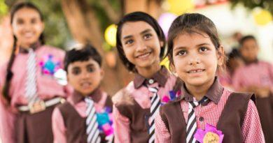 世界ポリオデー:また一歩、大きな前進を遂げる